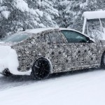 BMW-2-Series-GranCoupe-Spied-3