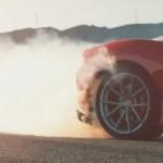 Ferrari-488-SportSpecialSeries-3