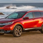 Honda-CR-V-7Seater-1