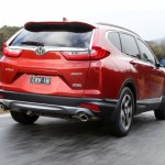 Honda-CR-V-7Seater-2