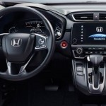 Honda-CR-V-7Seater-3