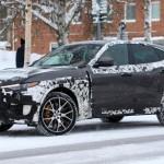 Maserati-Levante-GTS-Spied-1