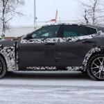Maserati-Levante-GTS-Spied-2