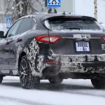 Maserati-Levante-GTS-Spied-3