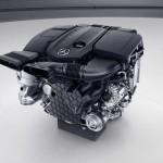 Mercedes-Diesel-1