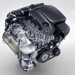 Mercedes-Diesel-2