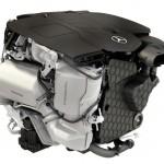 Mercedes-Diesel-3