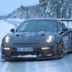 Porsche-911-GT3-RS-Facelift-Spied-1