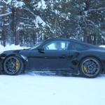 Porsche-911-GT3-RS-Facelift-Spied-2