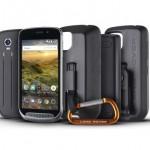 Smartphone-Xplore-1