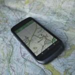 Smartphone-Xplore-3