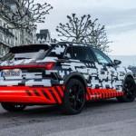 Audi-e-Tron-SUV-2