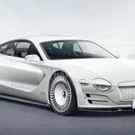 Bentley-EV-1