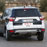 Ford-Kuga-TestMule-Spied-3