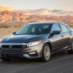 Honda-Insight-1