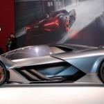 Lamborghini-Terzo-Millennio-2