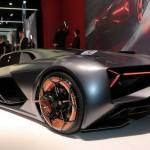 Lamborghini-Terzo-Millennio-3