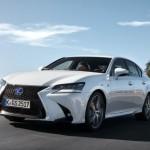 Lexus-GS-1