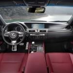 Lexus-GS-3