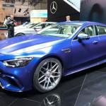 Mercedes-AMG-GT-4Doors-1