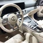 Mercedes-AMG-GT-4Doors-3