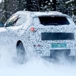 Opel-Mokka-X-2019-Spied-3