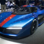Pininfarina-H2-Speed-Hydrogen-1