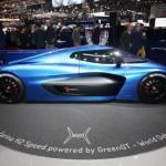 Pininfarina-H2-Speed-Hydrogen-2