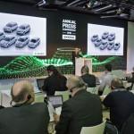 Skoda-Press-Conference-1