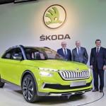 Skoda-Press-Conference-2