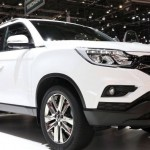 SsangYong-Musso-PickUp-1