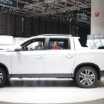 SsangYong-Musso-PickUp-2