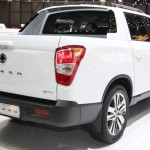 SsangYong-Musso-PickUp-3