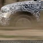 VW-Touareg-2019-4