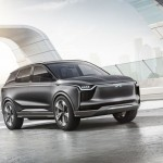 AiWays-U5Ion-EV-SUV-1
