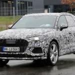 Audi-SQ3-Spied-1
