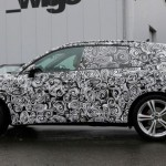 Audi-SQ3-Spied-2