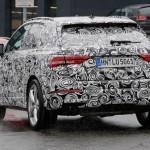 Audi-SQ3-Spied-3
