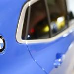 BMW-X2-4