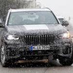 BMW-X5-Spied-1