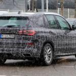 BMW-X5-Spied-3