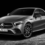 Mercedes-A-Class-Sedan-1