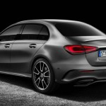 Mercedes-A-Class-Sedan-2