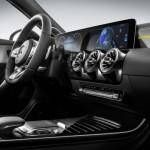 Mercedes-A-Class-Sedan-3