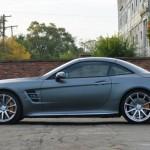 Mercedes-AMG-SL65-2