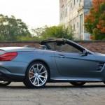 Mercedes-AMG-SL65-3