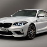 New-BMW-M2- Competition-Pack-1