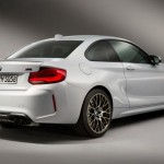 New-BMW-M2- Competition-Pack-2