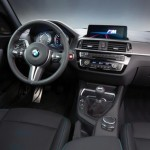 New-BMW-M2- Competition-Pack-3
