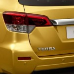 Nissan-Terra-2